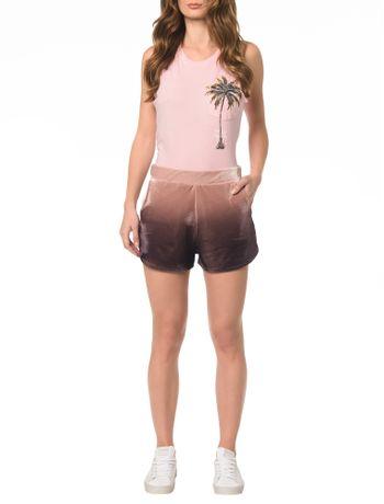 Shorts-CKJ-Fem-Veludo-Degrade
