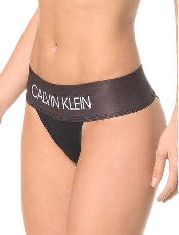 Calcinha-Tanga-String-De-Cotton-