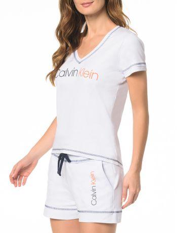 Camiseta-M-C-De-Suedine-Bicolor-