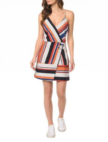 Vestido-CKJ-Stripes-