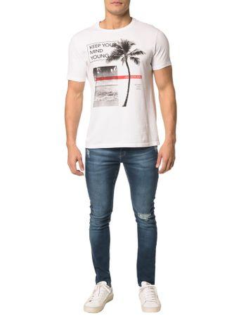 Camiseta-CKJ-MC-Estampa-Keep-Your