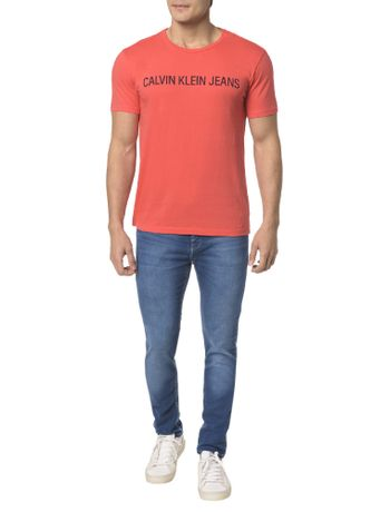 Camiseta-CKJ-MC-Estampa-Logo