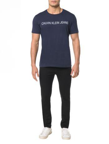 Moda Masculina  Cueca, Calça e Camisa Social - Calvin Klein 05b7196cee