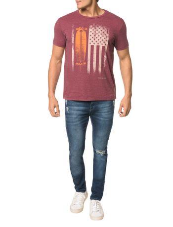 Camiseta-CKJ-MC-Estampa-Bandeira-E-Skate
