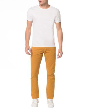 Calca-Color-Five-Pockets-Straight
