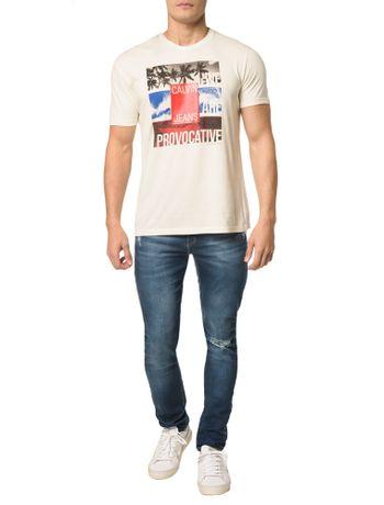 Camiseta-CKJ-MC-Est.We-Are-Provocative