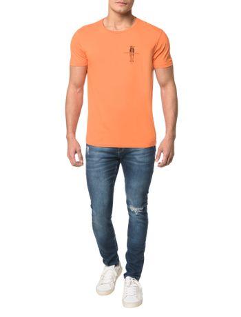 Camiseta-CKJ-MC-Est.Skate-Frente-Costas-
