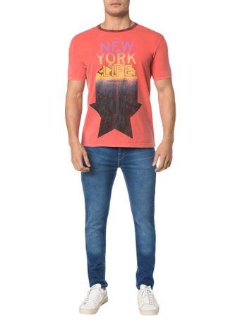 Camiseta-CKJ-MC-Gola-Contraste