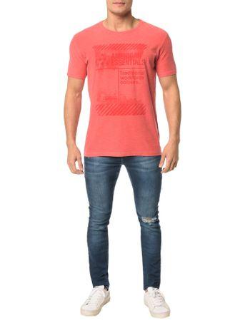 Camiseta-CKJ-MC-Est-Traditional-Workforc