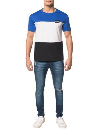Camiseta-CKJ-MC-Faixas-Etiqueta-Peito