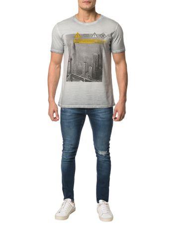 Camiseta-CKJ-MC-Dupla-Face-Laterais-