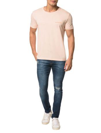Camiseta-CKJ-MC-Estampa-Logo-Peito