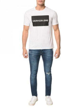 Camiseta-CKJ-MC-Estampa-Logo-Frontal