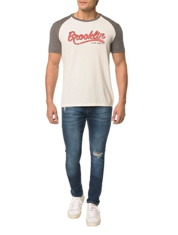 Camiseta-CKJ-MC-Estampa-Brooklin