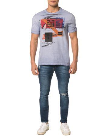 Camiseta-CKJ-MC-Est.New-Vision-Faixas