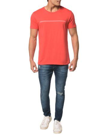 Camiseta-CKJ-MC-Estampa-Logo-Palito-
