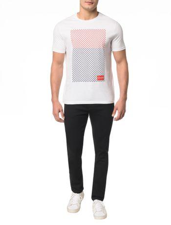 Camiseta-CKJ-MC-Est-Estrelas-E-Logo-