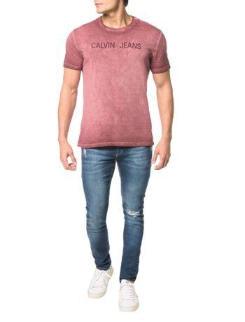 Camiseta-CKJ-MC-Est.-Logo-Calvin-Jeans