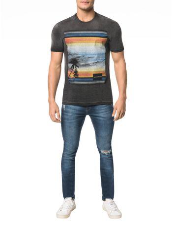 Camiseta-CKJ-MC-Estampa-Paisagem-Praia