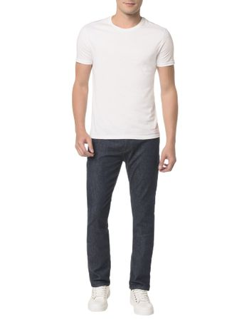 Calca-Jeans-Five-Pockets-Straight-
