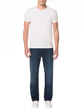 Calca-Jeans-Five-Pockets-Relaxed-Straight