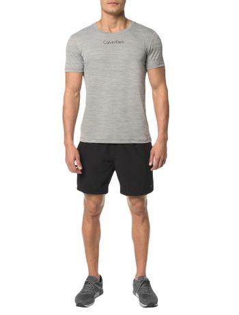 Camiseta-Athletic-CK-Logo-Institucional-