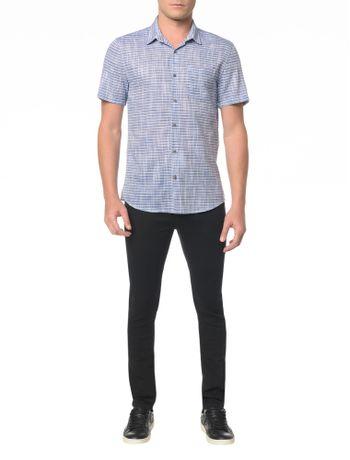 Camisa-MC-CKJ-Masc-Listras-Horizontais