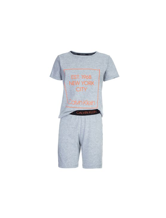 Pijama-M-C-E-Bermuda-De-Meia-Malha