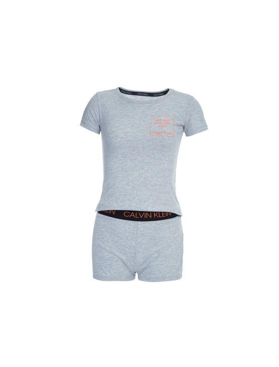 Pijama-M-C-E-Short