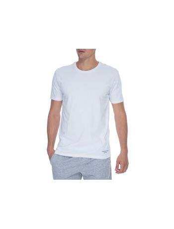 Kit-2-Camisetas-De-Cotton-Gola-Careca
