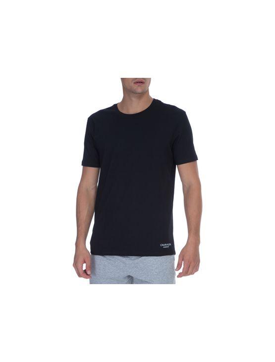 Kit-2-Camisetas-De-Cotton-Gola-Careca
