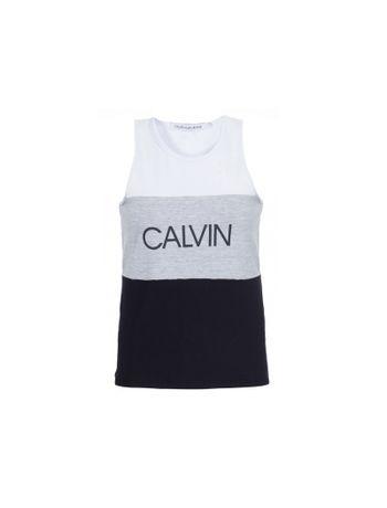 Regata-Recortes-3-Cores-E-Calvin