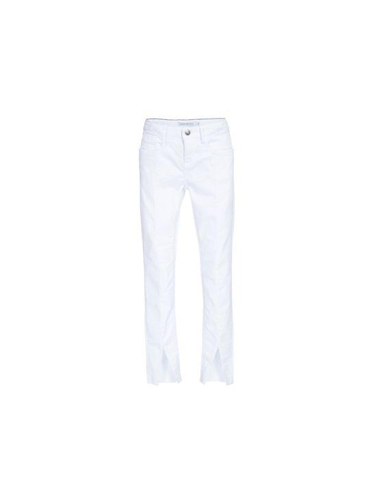 Calca-Color-Super-Skinny-Five-Pockets