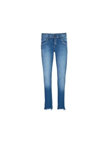b42190ed2 Infantil - Menina - Calças – Calvin Klein