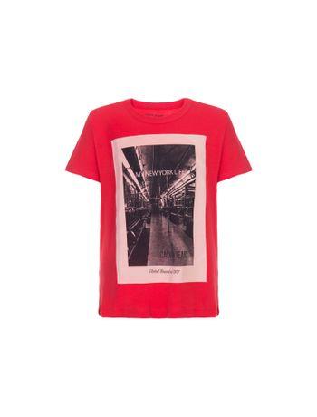 Camiseta-CKJ-MC-Estampa-My-New-York-Life