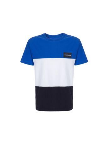 Camiseta-CKJ-MC-Recortes