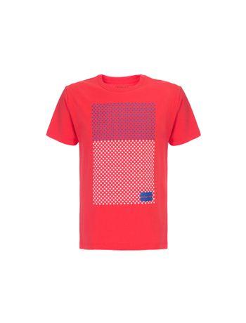 Camiseta-CKJ-MC-Est-Estrelas-E-Logo