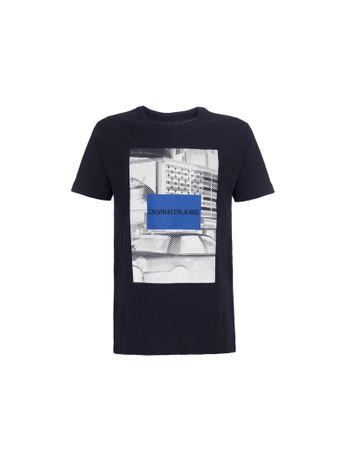 Camiseta-CKJ-MC-Estampa-Paisagem-Taxi