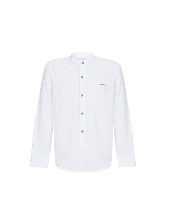 Camisa-CKJ-ML-Calvin-Klein-Jeans-Pala