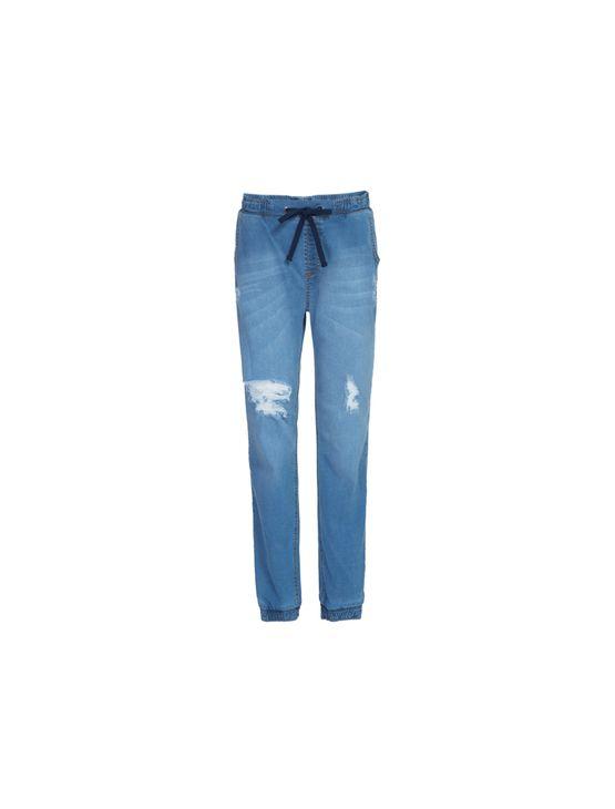 Calca-Jeans-Skinny-Elas-Amarracao