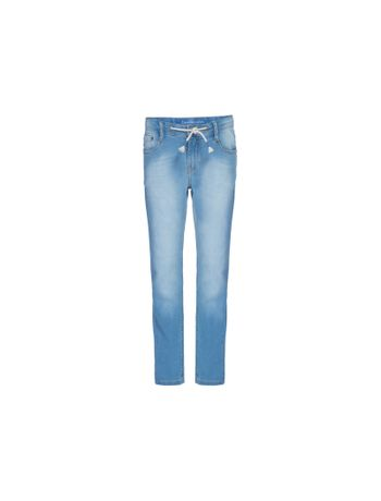 Calca-Jeans-Five-Pockets-Skinny