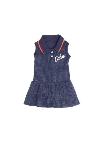 Vestido-Polo-S-M-Calvin