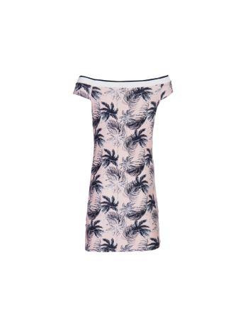 Vestido-Estampa-Digital-Coqueiros