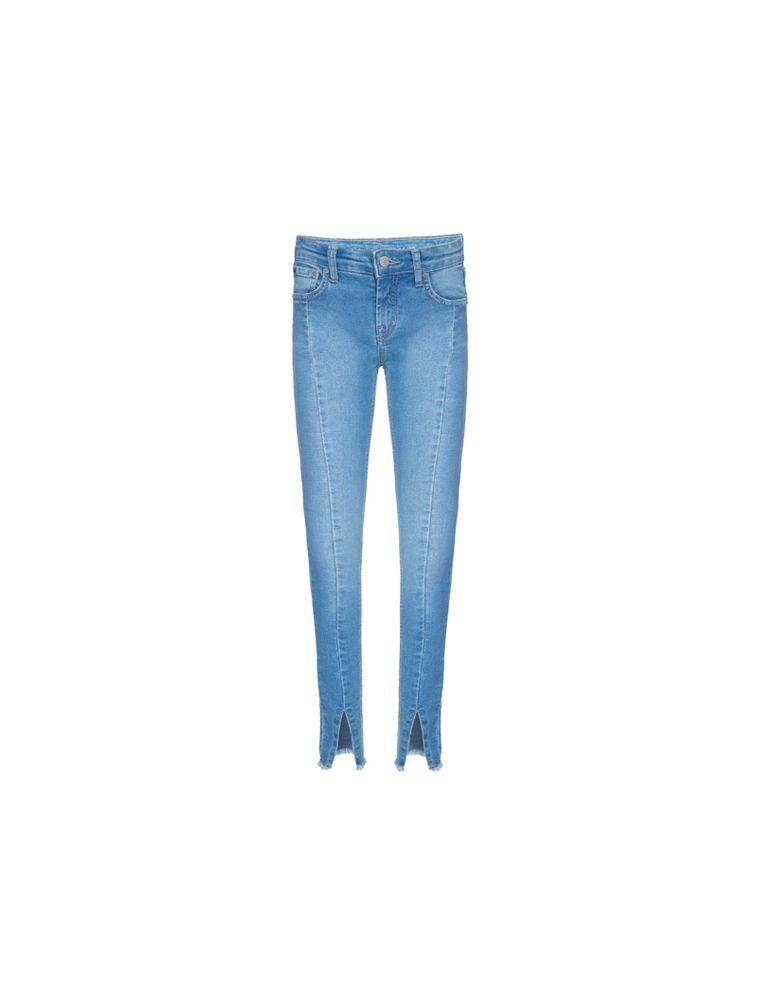 ef2aa309f Calça Jenas Five Pockets Jegging - Calvin Klein