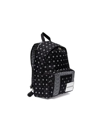 ec9e5d0baaa Mochila Ckj 45 Sports Essentials