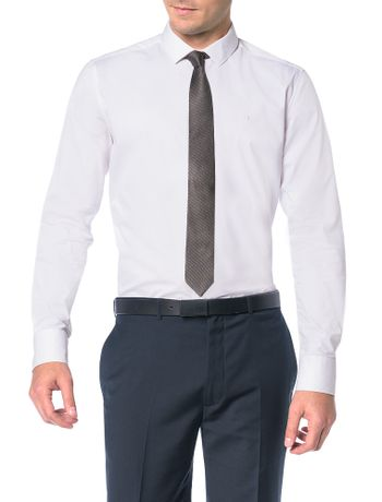 ac3cf0fbedd Masculino - Acessórios - Gravatas Calvin Klein – Calvin Klein