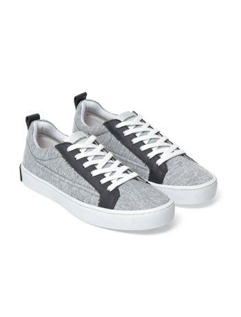 Tenis-CKJ-Fem-Moletom-Low-Skate-Sneaker
