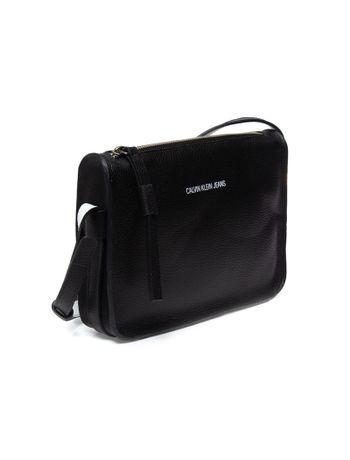 Bolsas Femininas  Bolsa de Couro, Transversal e mais - Calvin Klein b7e909a439