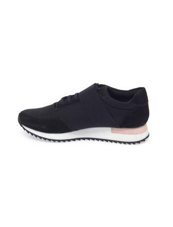 Calçados Femininos  Bota Feminina b2b598c7bcc