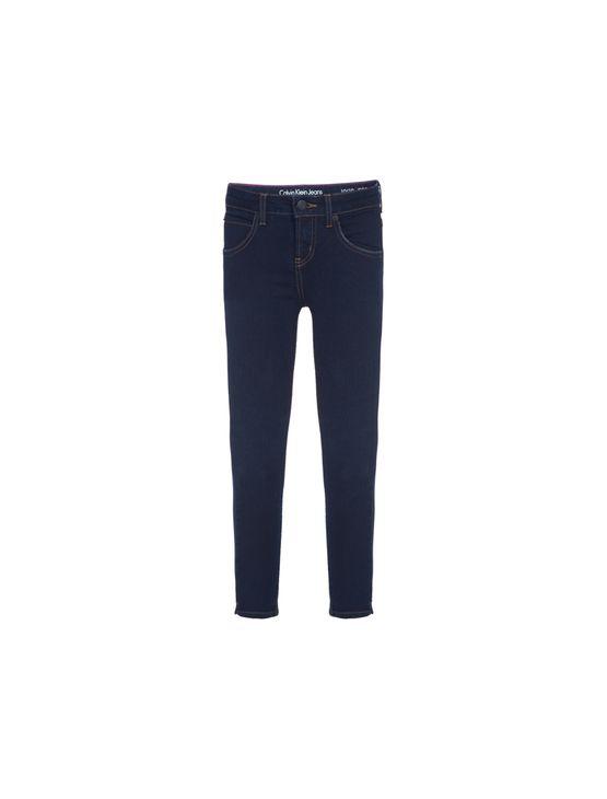 Calca-Jeans-Five-Pockets-Jegging